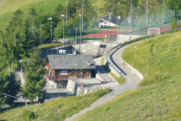 IMG-20201110-WA0020 area sportiva (1)