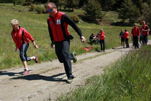 IMG_1567 R nordic walking